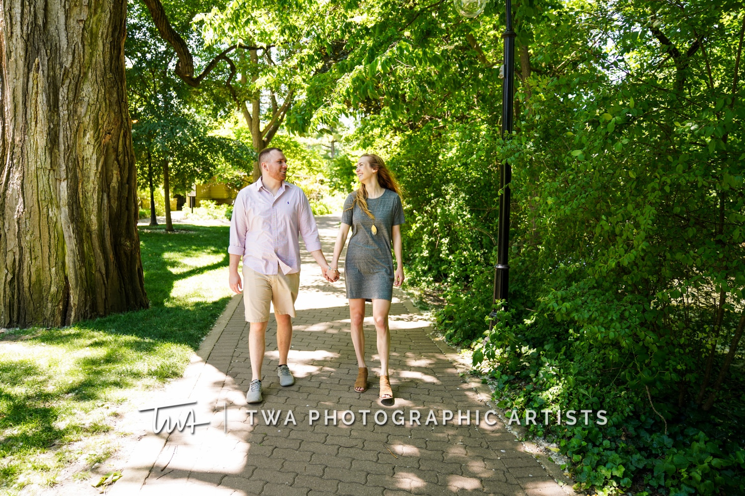Chicago-Wedding-Photographer-TWA-Photographic-Artists-Naperville-Riverwalk_Van-Dellen_Fox_JC-034