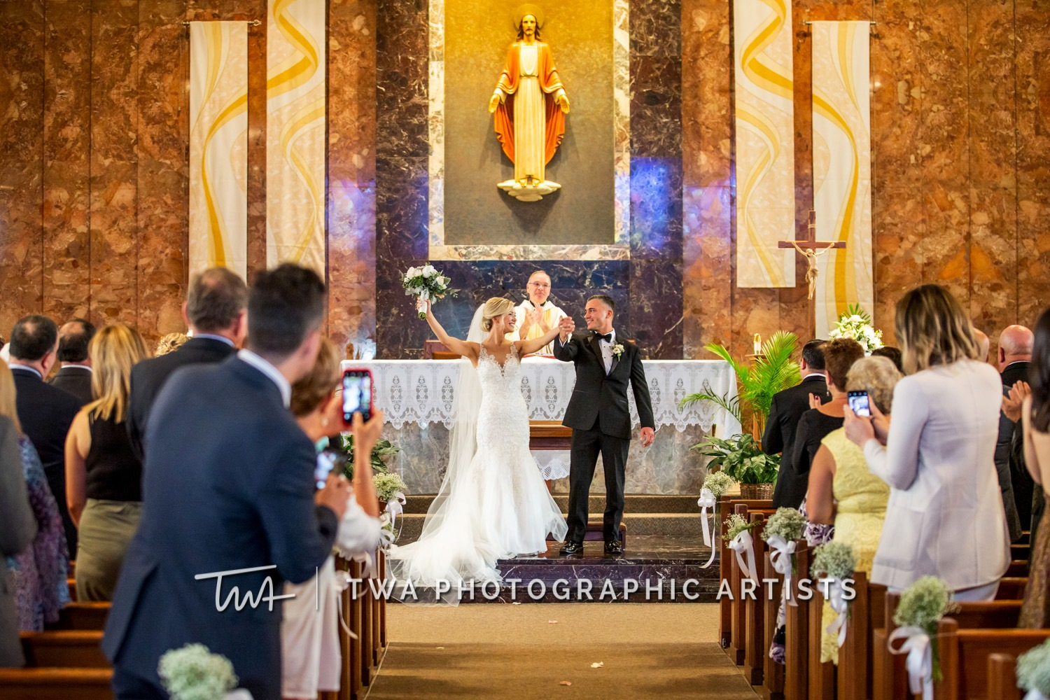 Chicago-Wedding-Photographer-TWA-Photographic-Artists-Ravisloe-CC_Steele_Zenere_JM_MP-0194
