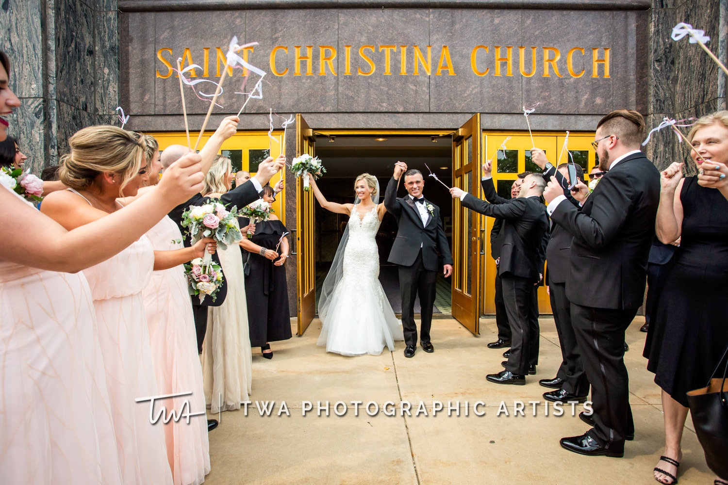 Chicago-Wedding-Photographer-TWA-Photographic-Artists-Ravisloe-CC_Steele_Zenere_JM_MP-0209