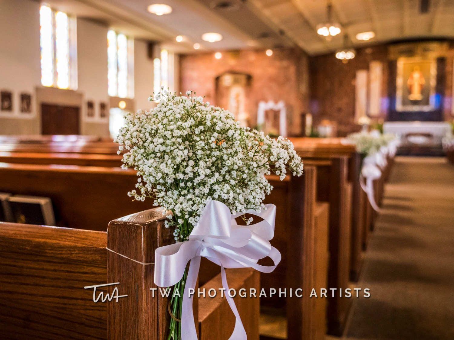 Chicago-Wedding-Photographer-TWA-Photographic-Artists-Ravisloe-CC_Steele_Zenere_JM_MP-0709