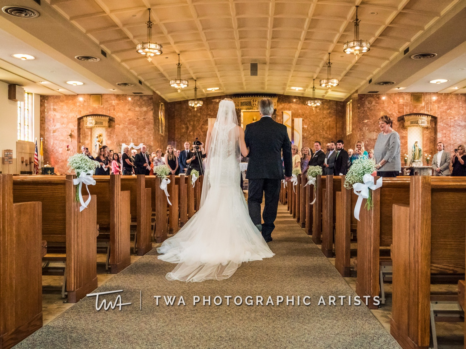 Chicago-Wedding-Photographer-TWA-Photographic-Artists-Ravisloe-CC_Steele_Zenere_JM_MP-0947