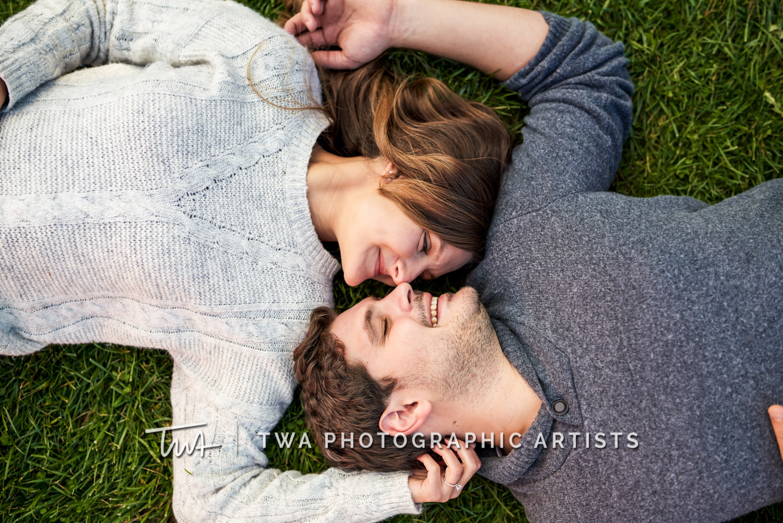 Chicago-Wedding-Photographer-TWA-Photographic-Artists-Ryerson-Conservation-Area_Bellocchio_Confalonieri_KS-018
