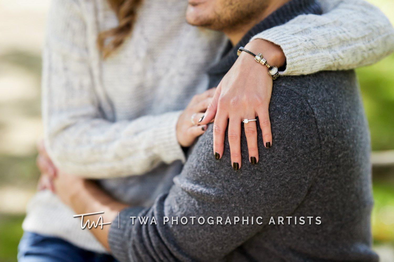 Chicago-Wedding-Photographer-TWA-Photographic-Artists-Ryerson-Conservation-Area_Bellocchio_Confalonieri_KS-097