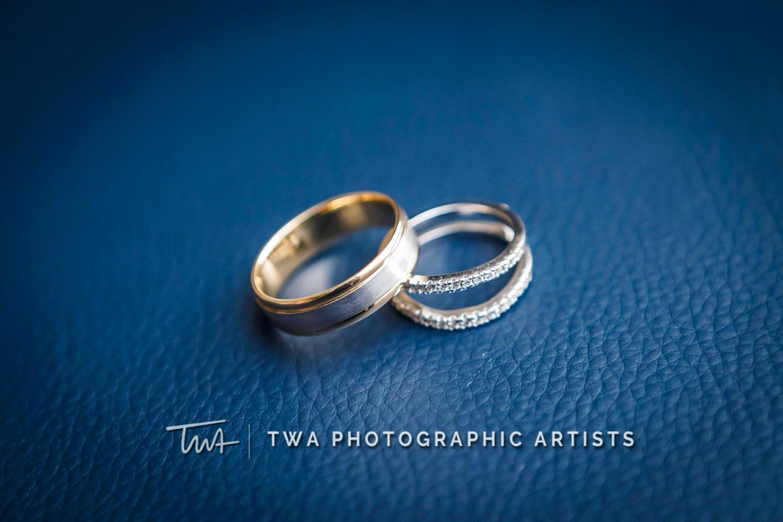 Chicago-Wedding-Photographer-TWA-Photographic-Artists-Hilton-Oak-Brook-Hills_Peralta_Patel_MC_ME-0047