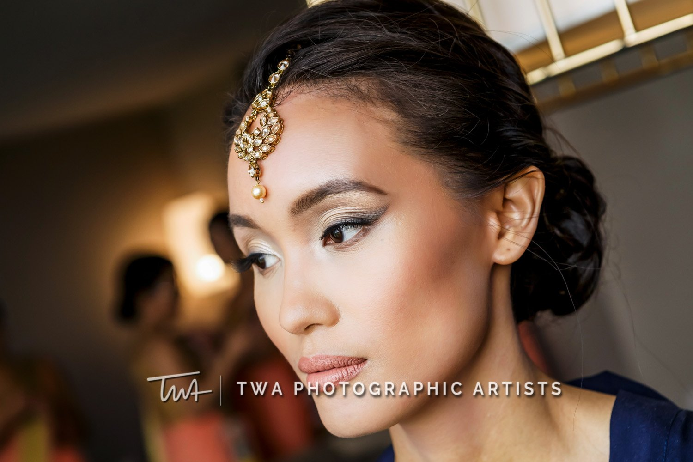 Chicago-Wedding-Photographer-TWA-Photographic-Artists-Hilton-Oak-Brook-Hills_Peralta_Patel_MC_ME-006_0020