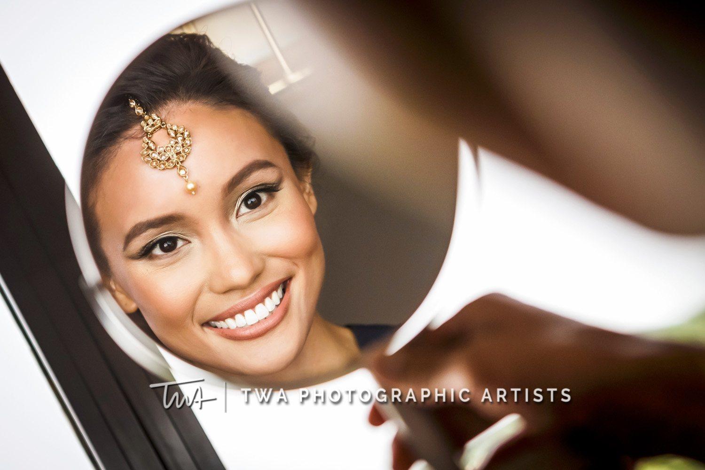 Chicago-Wedding-Photographer-TWA-Photographic-Artists-Hilton-Oak-Brook-Hills_Peralta_Patel_MC_ME-007_0033