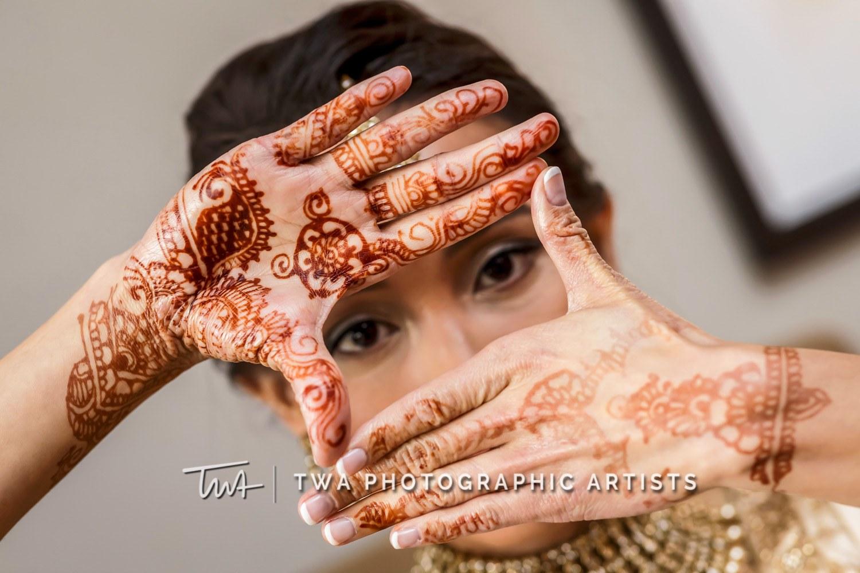 Chicago-Wedding-Photographer-TWA-Photographic-Artists-Hilton-Oak-Brook-Hills_Peralta_Patel_MC_ME-015_0097