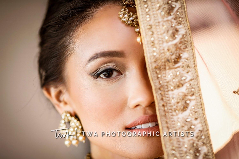 Chicago-Wedding-Photographer-TWA-Photographic-Artists-Hilton-Oak-Brook-Hills_Peralta_Patel_MC_ME-016_0106