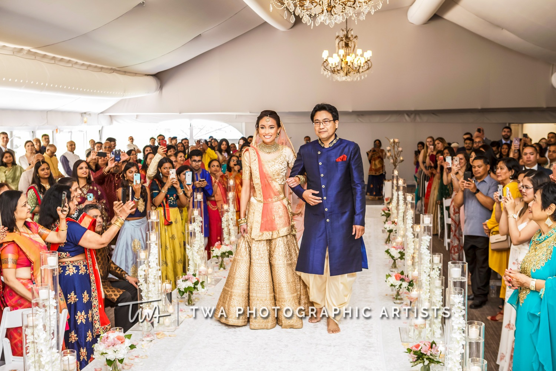 Chicago-Wedding-Photographer-TWA-Photographic-Artists-Hilton-Oak-Brook-Hills_Peralta_Patel_MC_ME-044_0506