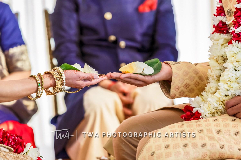Chicago-Wedding-Photographer-TWA-Photographic-Artists-Hilton-Oak-Brook-Hills_Peralta_Patel_MC_ME-049_0546