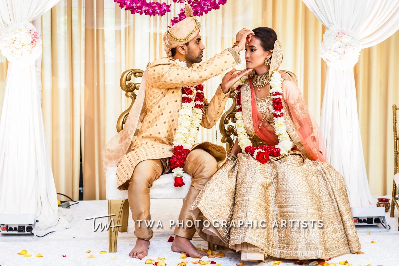 Chicago-Wedding-Photographer-TWA-Photographic-Artists-Hilton-Oak-Brook-Hills_Peralta_Patel_MC_ME-0683