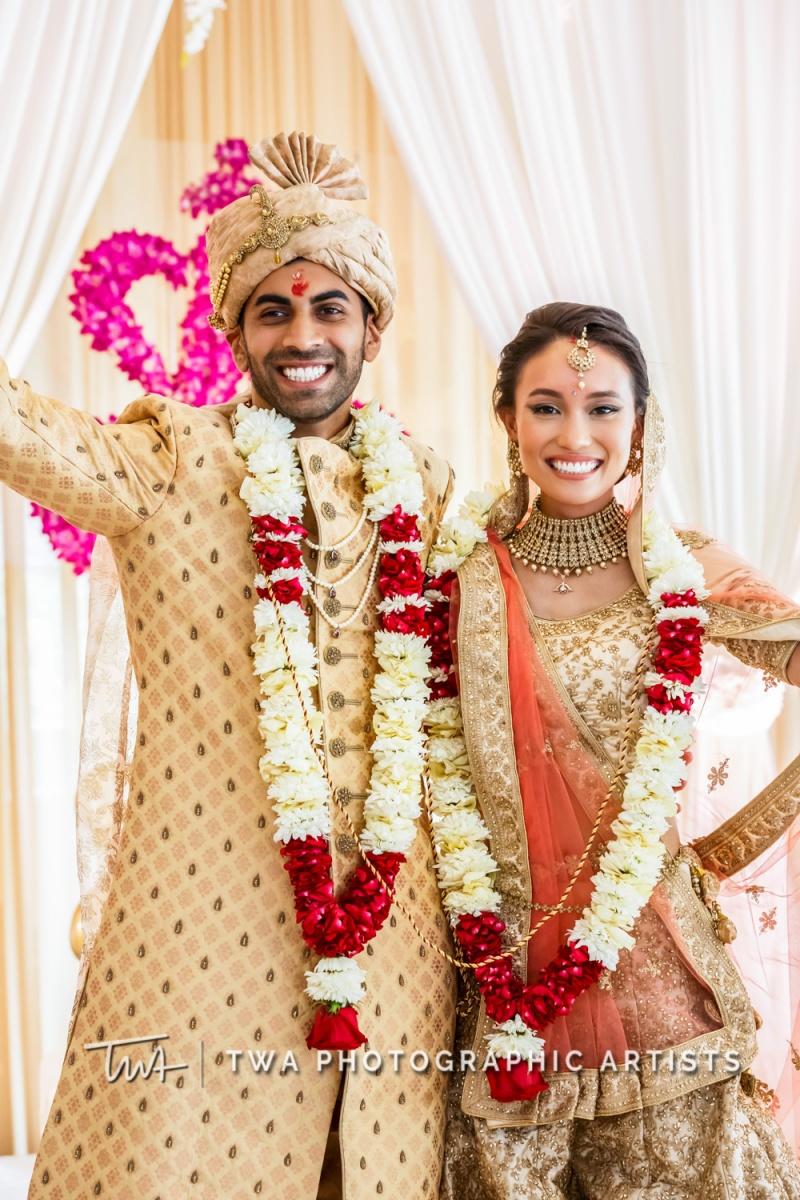 Chicago-Wedding-Photographer-TWA-Photographic-Artists-Hilton-Oak-Brook-Hills_Peralta_Patel_MC_ME-069_0718