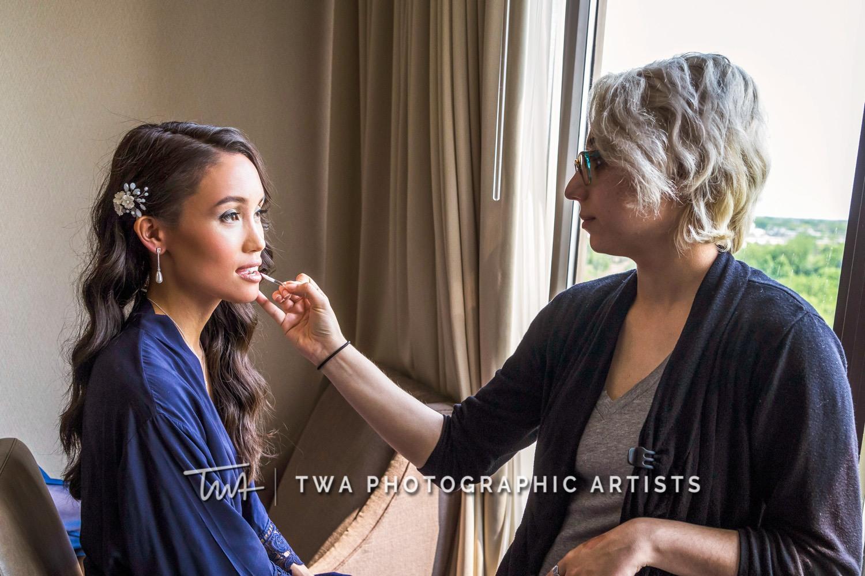 Chicago-Wedding-Photographer-TWA-Photographic-Artists-Hilton-Oak-Brook-Hills_Peralta_Patel_MC_ME-084_1791