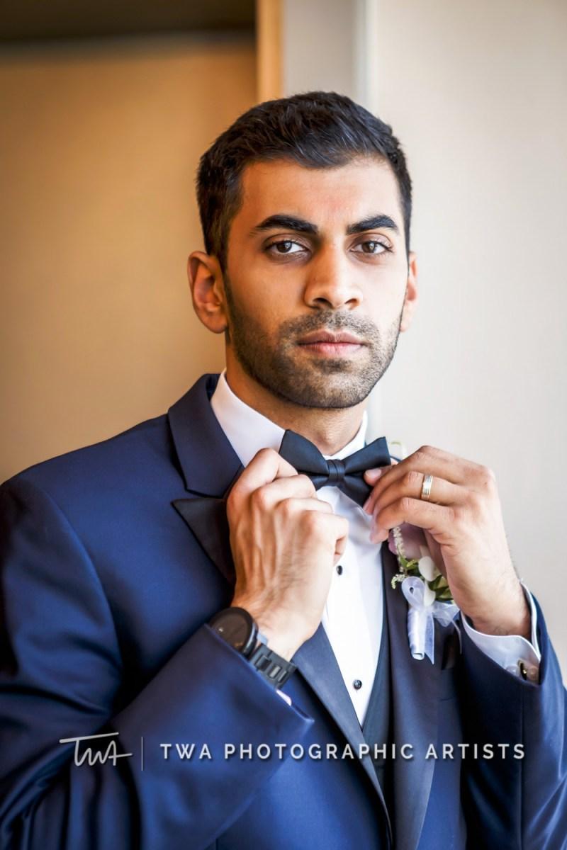 Chicago-Wedding-Photographer-TWA-Photographic-Artists-Hilton-Oak-Brook-Hills_Peralta_Patel_MC_ME-085_1016