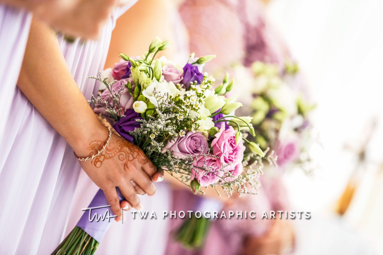 Chicago-Wedding-Photographer-TWA-Photographic-Artists-Hilton-Oak-Brook-Hills_Peralta_Patel_MC_ME-091_1124