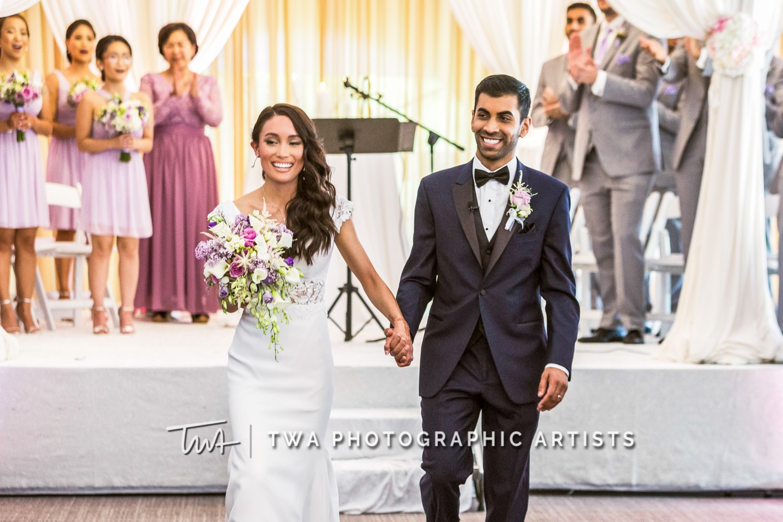 Chicago-Wedding-Photographer-TWA-Photographic-Artists-Hilton-Oak-Brook-Hills_Peralta_Patel_MC_ME-102_1869
