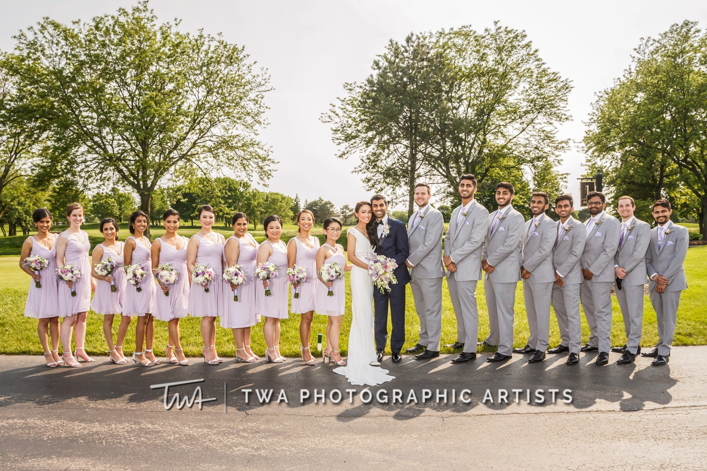 Chicago-Wedding-Photographer-TWA-Photographic-Artists-Hilton-Oak-Brook-Hills_Peralta_Patel_MC_ME-110_1310