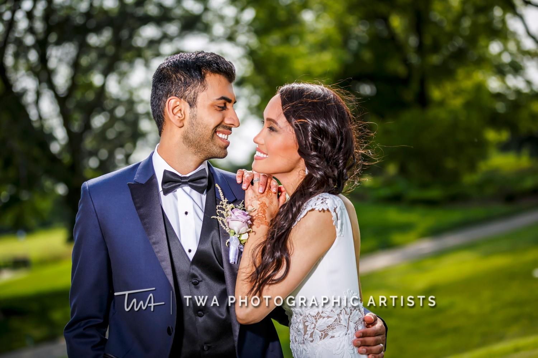 Chicago-Wedding-Photographer-TWA-Photographic-Artists-Hilton-Oak-Brook-Hills_Peralta_Patel_MC_ME-119_1369-Edit