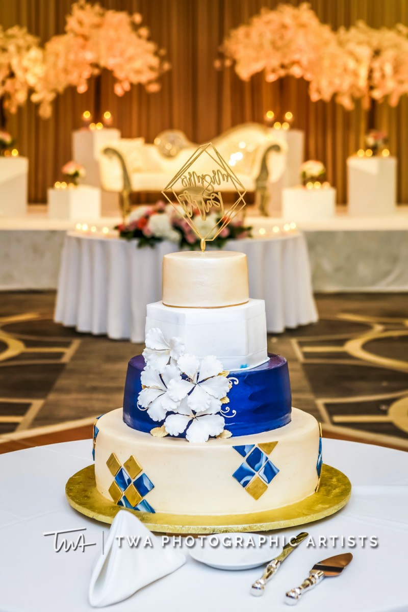 Chicago-Wedding-Photographer-TWA-Photographic-Artists-Hilton-Oak-Brook-Hills_Peralta_Patel_MC_ME-120_1412