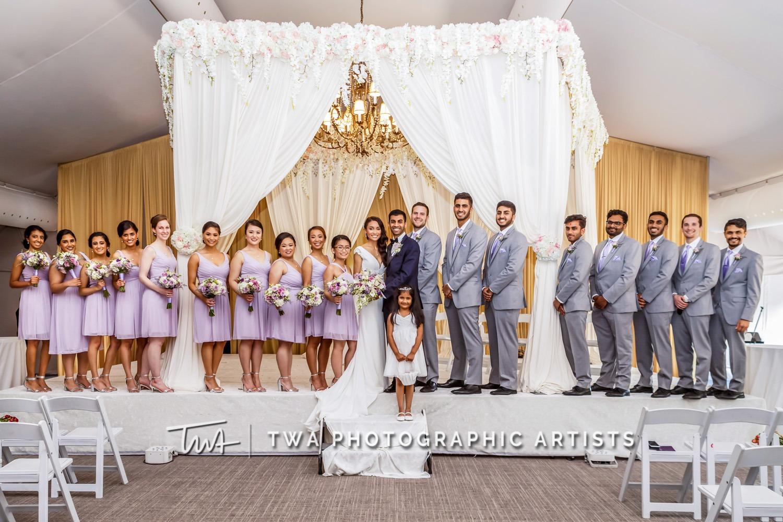 Chicago-Wedding-Photographer-TWA-Photographic-Artists-Hilton-Oak-Brook-Hills_Peralta_Patel_MC_ME-1216