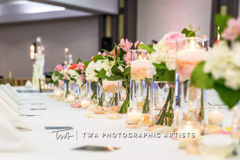 Chicago-Wedding-Photographer-TWA-Photographic-Artists-Hilton-Oak-Brook-Hills_Peralta_Patel_MC_ME-122_1892