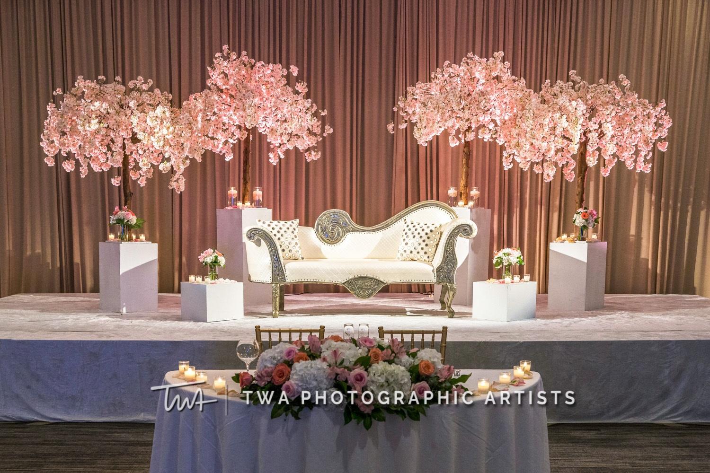 Chicago-Wedding-Photographer-TWA-Photographic-Artists-Hilton-Oak-Brook-Hills_Peralta_Patel_MC_ME-123_1913
