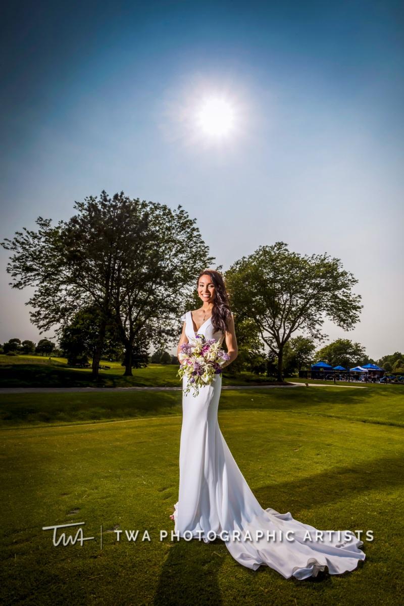 Chicago-Wedding-Photographer-TWA-Photographic-Artists-Hilton-Oak-Brook-Hills_Peralta_Patel_MC_ME-1342
