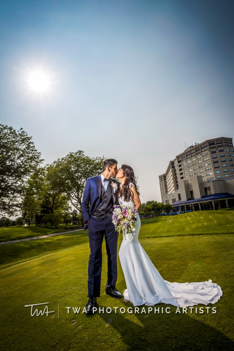 Chicago-Wedding-Photographer-TWA-Photographic-Artists-Hilton-Oak-Brook-Hills_Peralta_Patel_MC_ME-1368