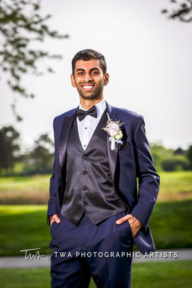 Chicago-Wedding-Photographer-TWA-Photographic-Artists-Hilton-Oak-Brook-Hills_Peralta_Patel_MC_ME-1392