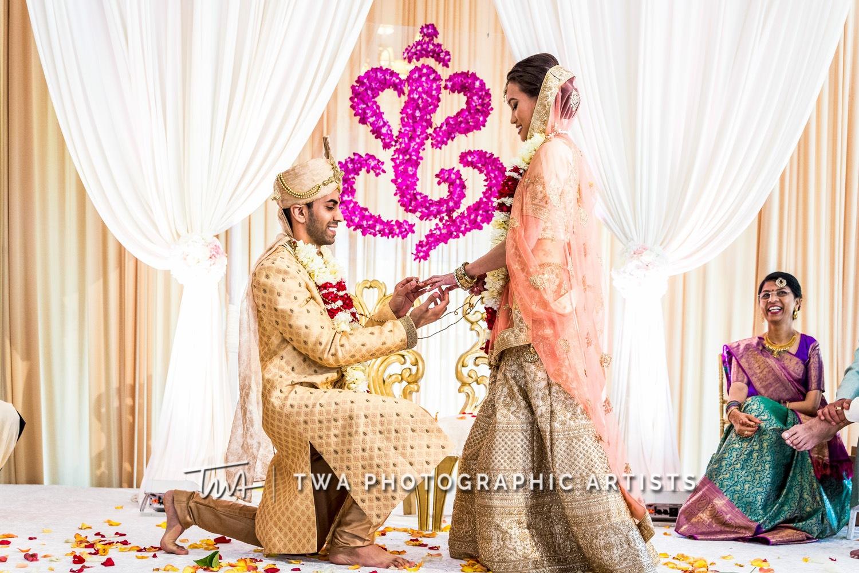 Chicago-Wedding-Photographer-TWA-Photographic-Artists-Hilton-Oak-Brook-Hills_Peralta_Patel_MC_ME-1717