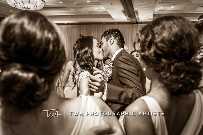 Chicago-Wedding-Photographer-TWA-Photographic-Artists-Hilton-Oak-Brook-Hills_Peralta_Patel_MC_ME-1925