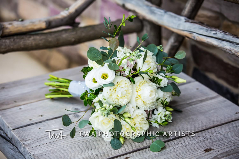 Chicago-Wedding-Photographer-TWA-Photographic-Artists-County-Line-Orchard_Mikula_Wright_JM-0160