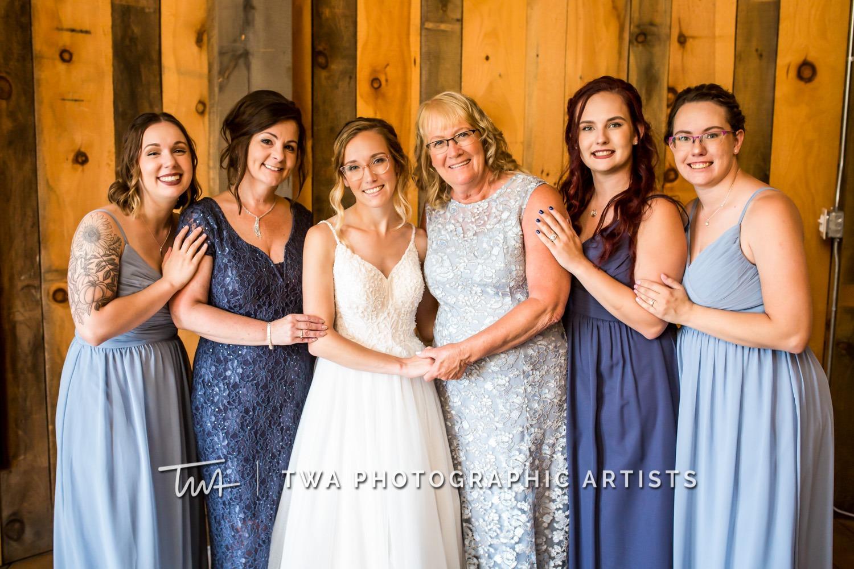 Chicago-Wedding-Photographer-TWA-Photographic-Artists-County-Line-Orchard_Mikula_Wright_JM-0229