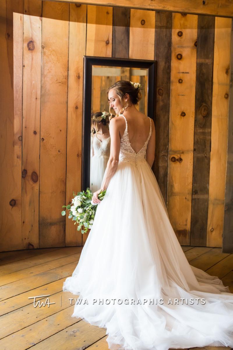 Chicago-Wedding-Photographer-TWA-Photographic-Artists-County-Line-Orchard_Mikula_Wright_JM-0277
