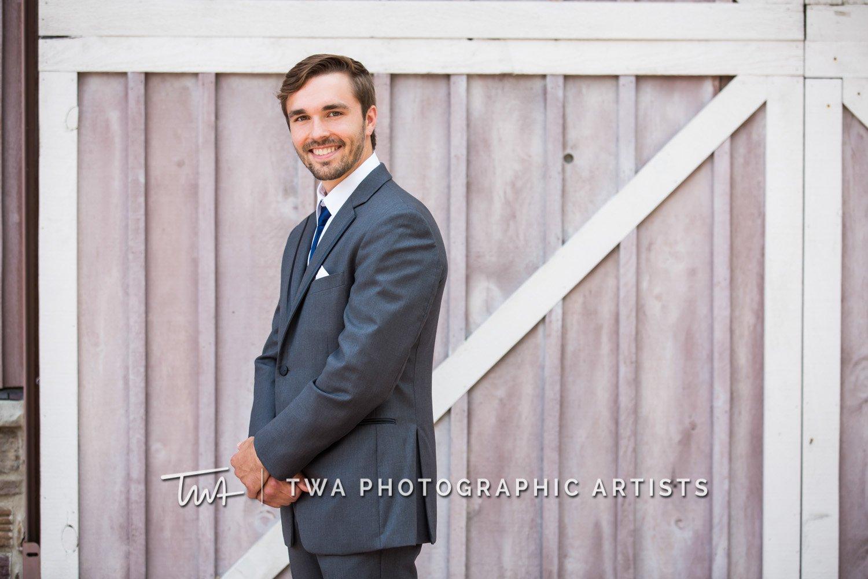 Chicago-Wedding-Photographer-TWA-Photographic-Artists-County-Line-Orchard_Mikula_Wright_JM-0302