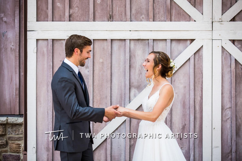 Chicago-Wedding-Photographer-TWA-Photographic-Artists-County-Line-Orchard_Mikula_Wright_JM-0320