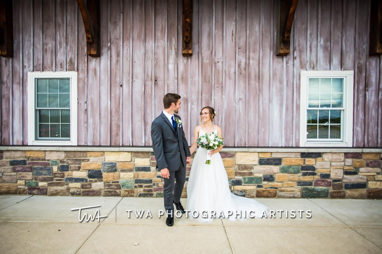 Chicago-Wedding-Photographer-TWA-Photographic-Artists-County-Line-Orchard_Mikula_Wright_JM-0473