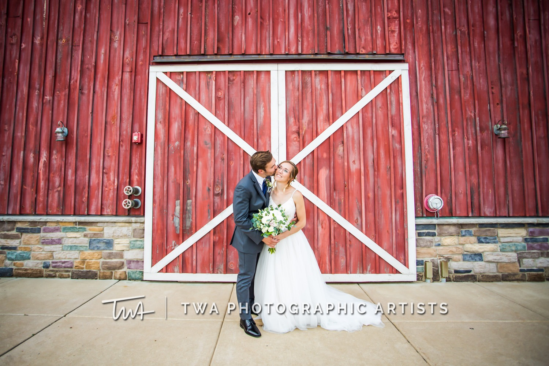 Chicago-Wedding-Photographer-TWA-Photographic-Artists-County-Line-Orchard_Mikula_Wright_JM-0486