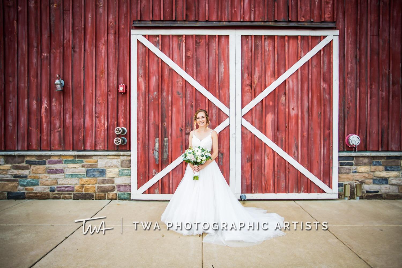 Chicago-Wedding-Photographer-TWA-Photographic-Artists-County-Line-Orchard_Mikula_Wright_JM-0488