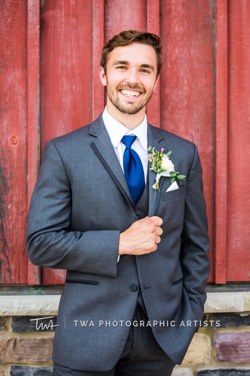 Chicago-Wedding-Photographer-TWA-Photographic-Artists-County-Line-Orchard_Mikula_Wright_JM-0501