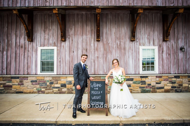 Chicago-Wedding-Photographer-TWA-Photographic-Artists-County-Line-Orchard_Mikula_Wright_JM-0508