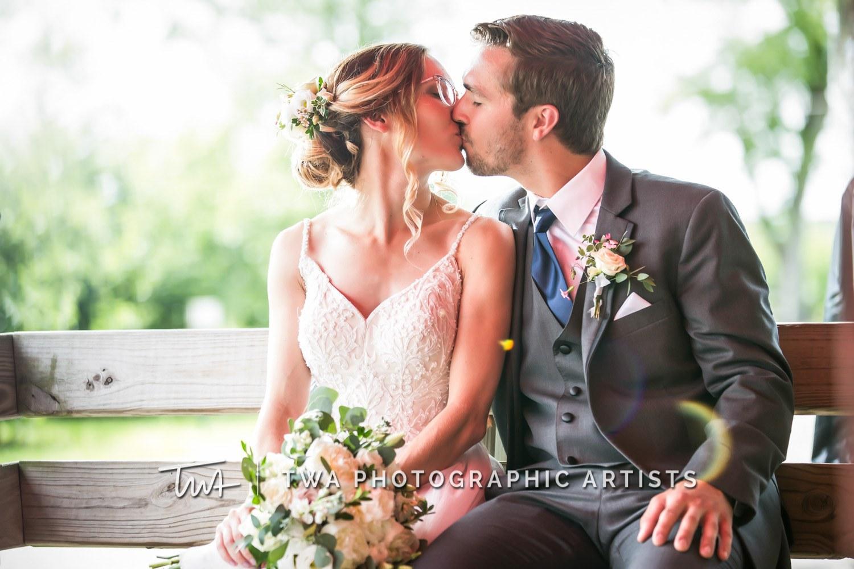 Chicago-Wedding-Photographer-TWA-Photographic-Artists-County-Line-Orchard_Mikula_Wright_JM-0533