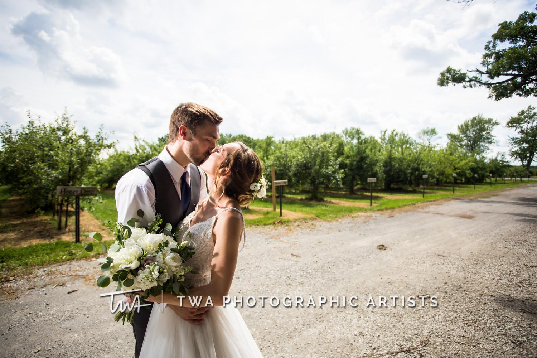 Chicago-Wedding-Photographer-TWA-Photographic-Artists-County-Line-Orchard_Mikula_Wright_JM-0542