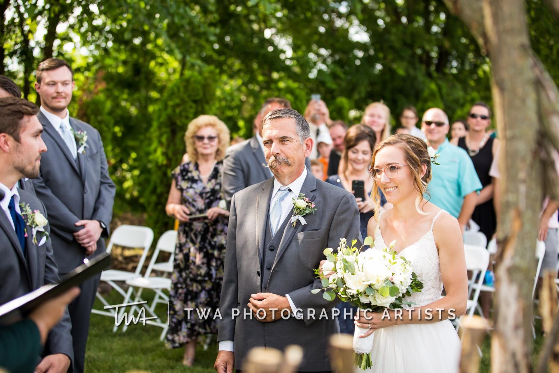Chicago-Wedding-Photographer-TWA-Photographic-Artists-County-Line-Orchard_Mikula_Wright_JM-0644