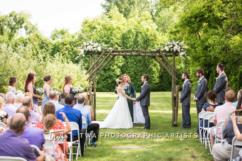 Chicago-Wedding-Photographer-TWA-Photographic-Artists-County-Line-Orchard_Mikula_Wright_JM-0669