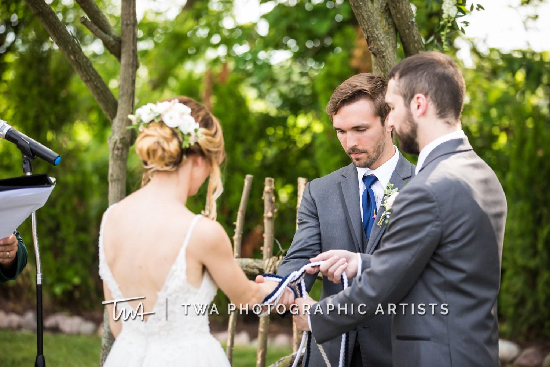 Chicago-Wedding-Photographer-TWA-Photographic-Artists-County-Line-Orchard_Mikula_Wright_JM-0677