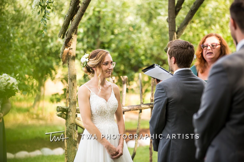 Chicago-Wedding-Photographer-TWA-Photographic-Artists-County-Line-Orchard_Mikula_Wright_JM-0682