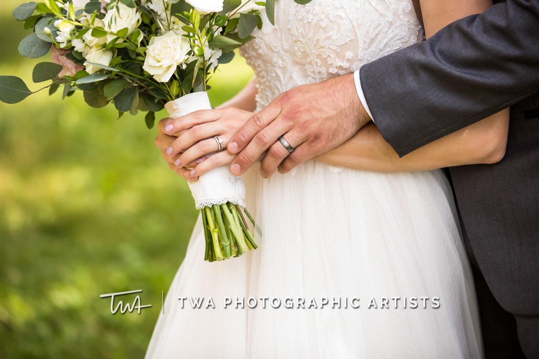 Chicago-Wedding-Photographer-TWA-Photographic-Artists-County-Line-Orchard_Mikula_Wright_JM-0704