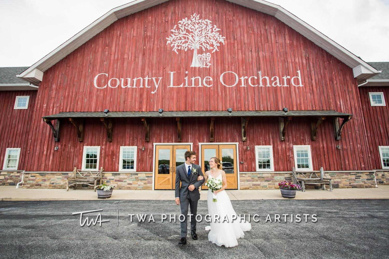 Chicago-Wedding-Photographer-TWA-Photographic-Artists-County-Line-Orchard_Mikula_Wright_JM-0769