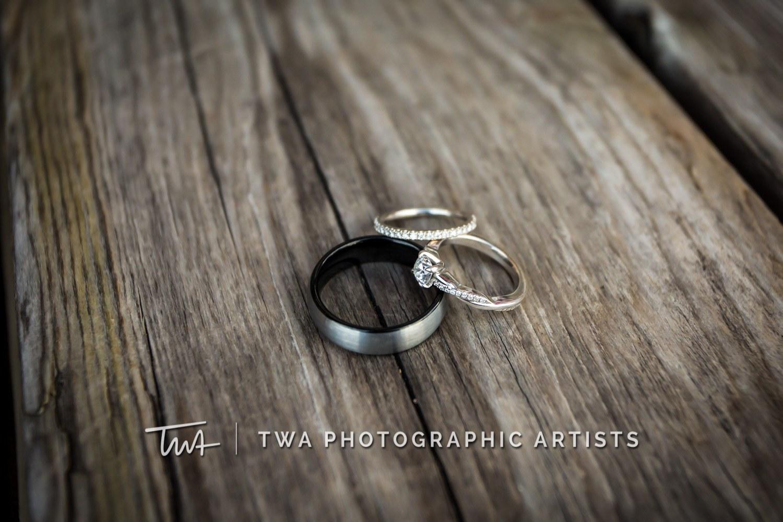 Chicago-Wedding-Photographer-TWA-Photographic-Artists-County-Line-Orchard_Mikula_Wright_JM-0773